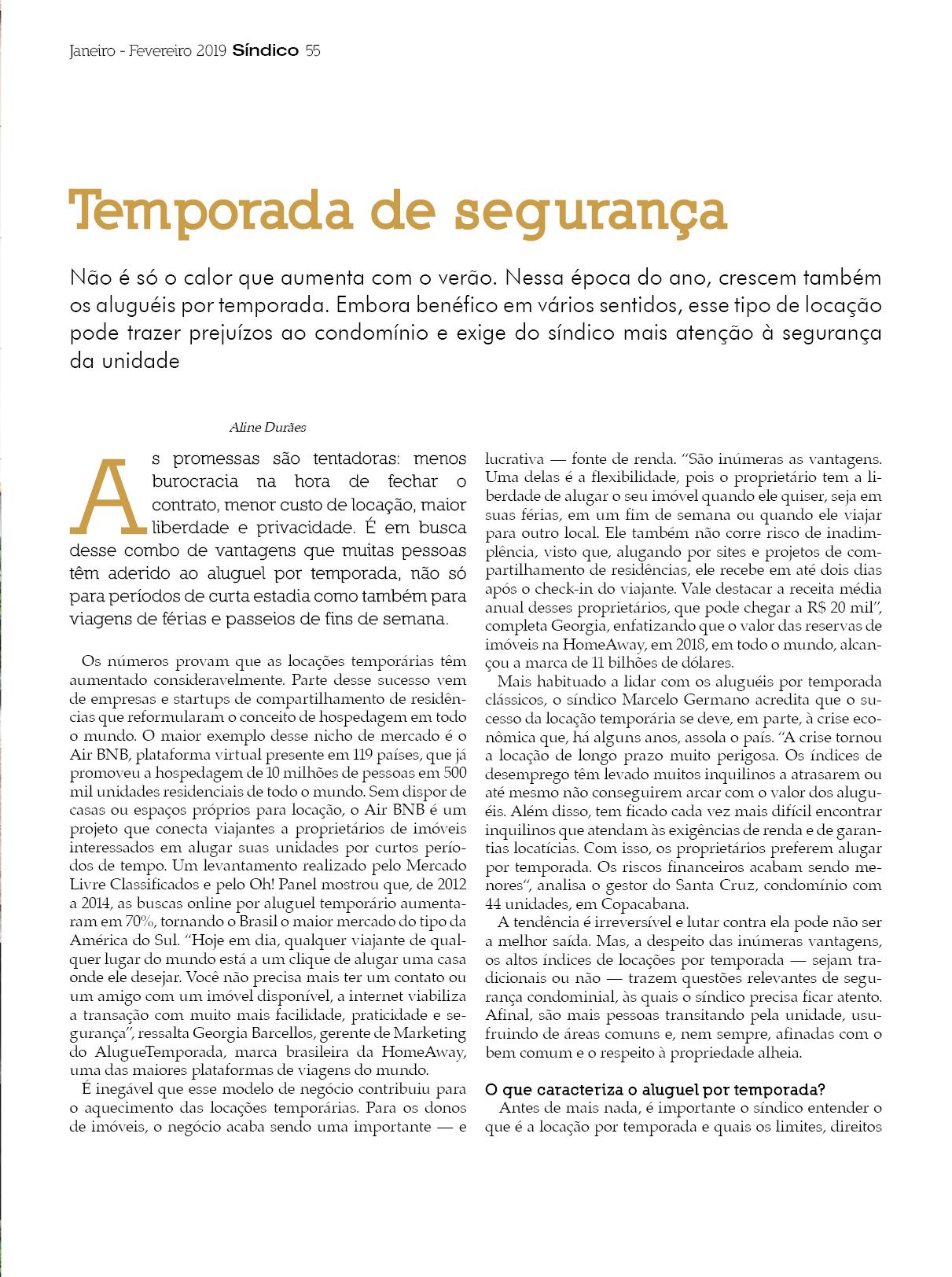 Revista Síndico_ed 242_53