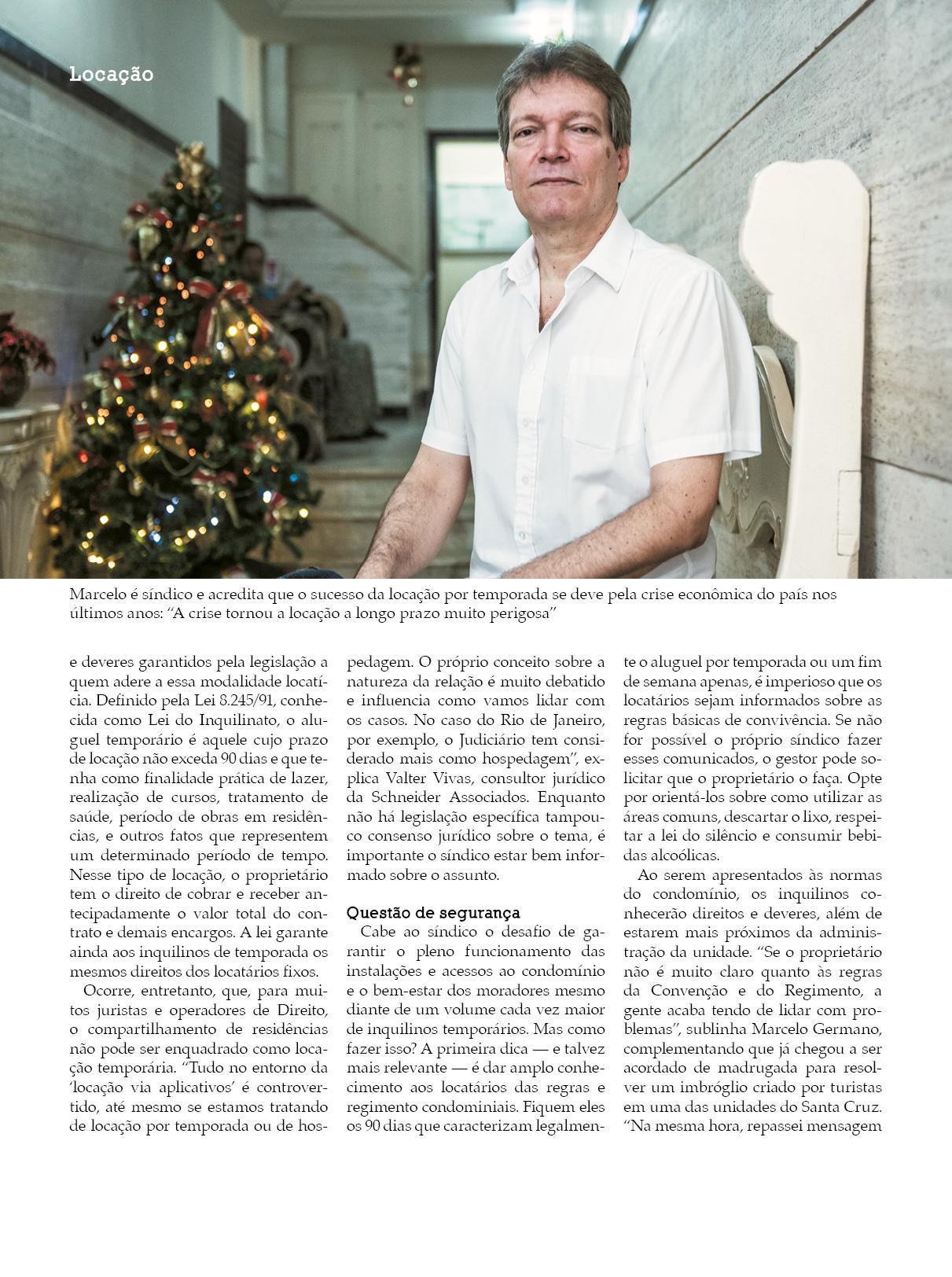 Revista Síndico_ed 242_54