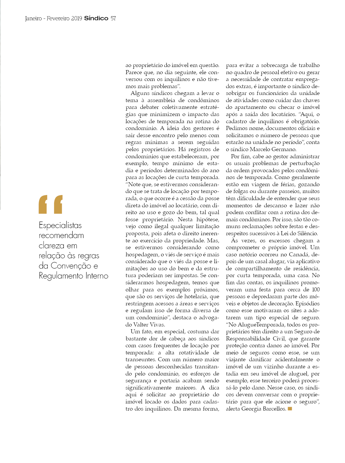 Revista Síndico_ed 242_55