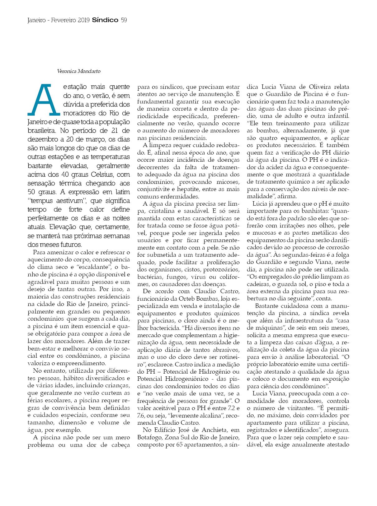 Revista Síndico_ed 242_57