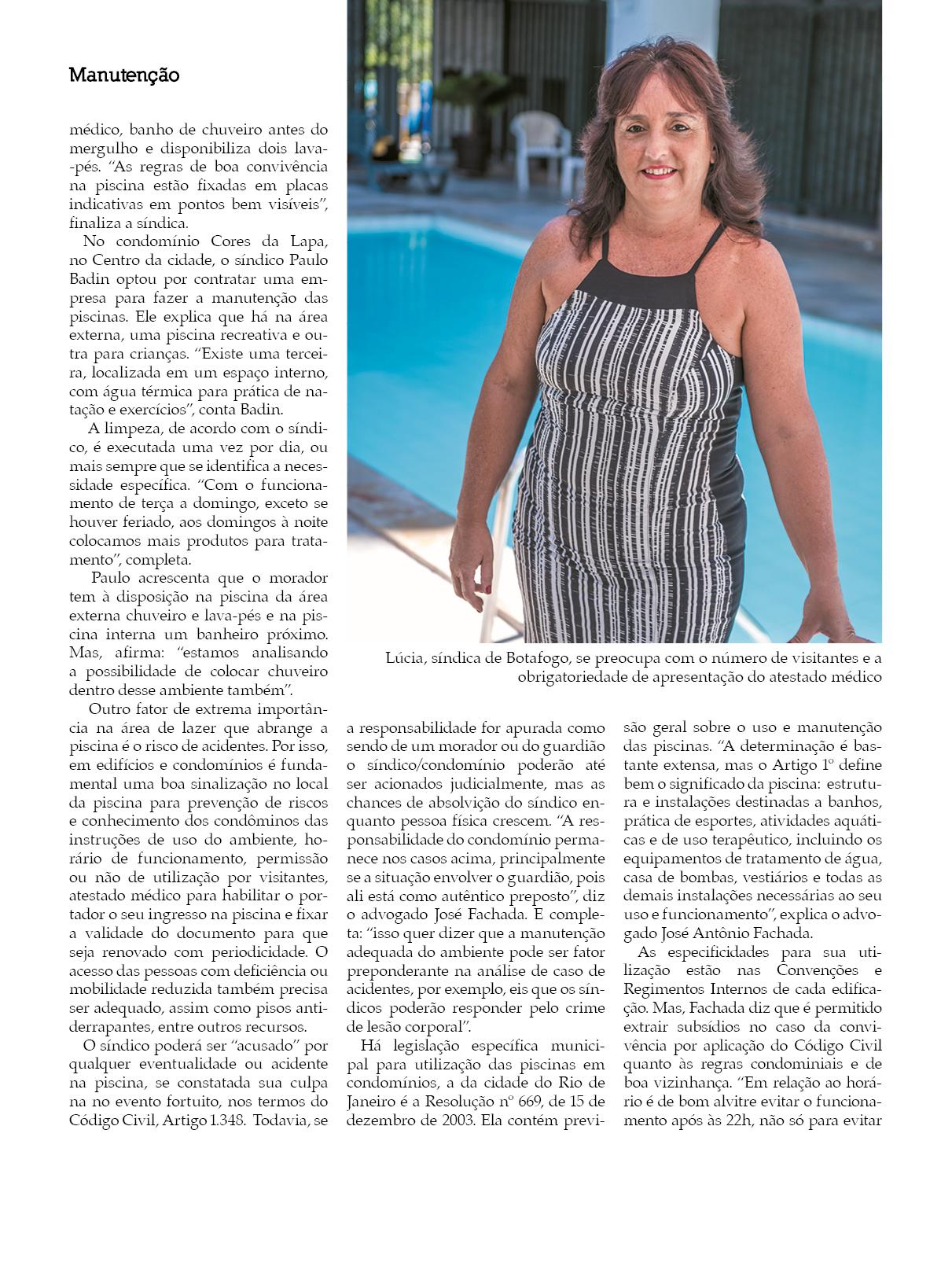 Revista Síndico_ed 242_58