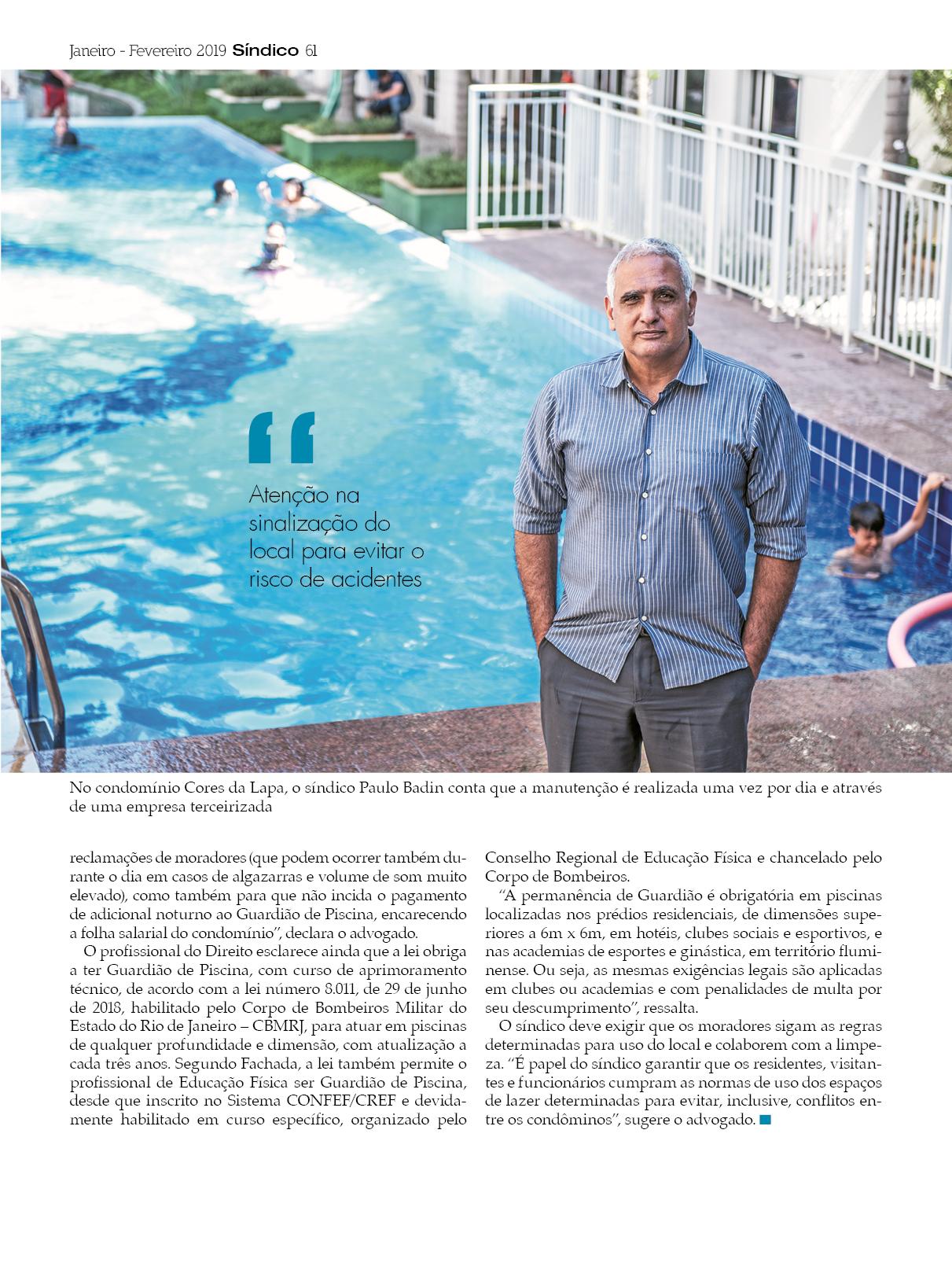 Revista Síndico_ed 242_59