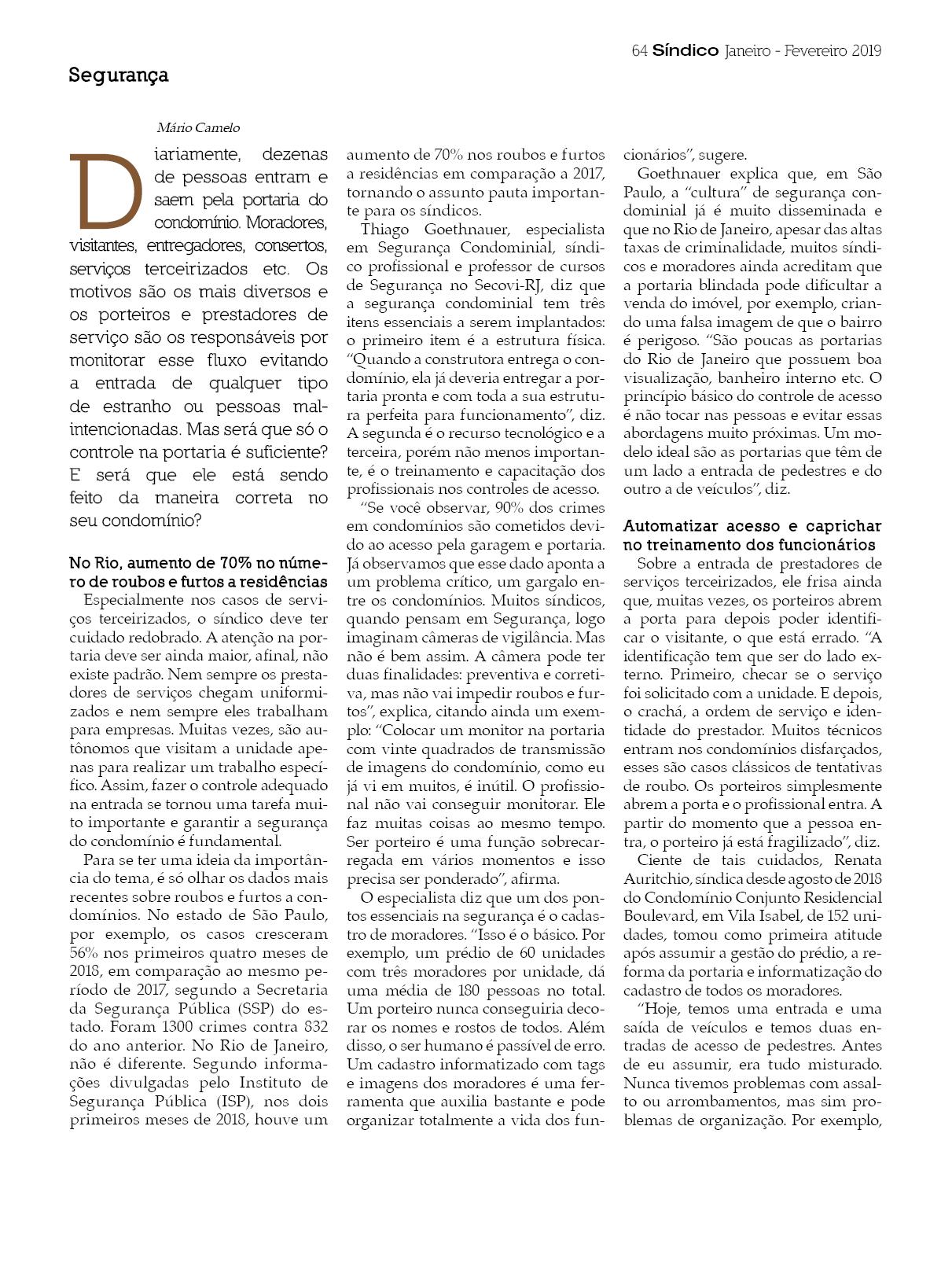 Revista Síndico_ed 242_62