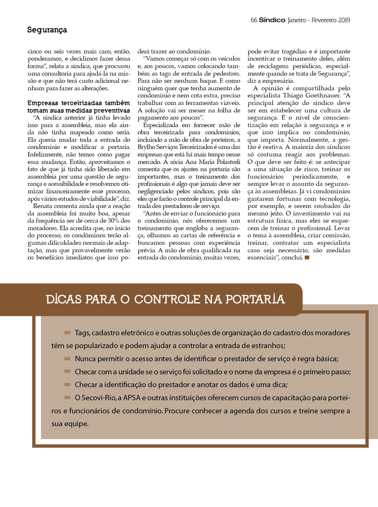 Revista Síndico_ed 242_64