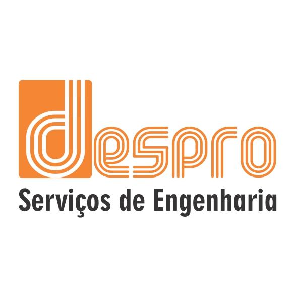 Despro