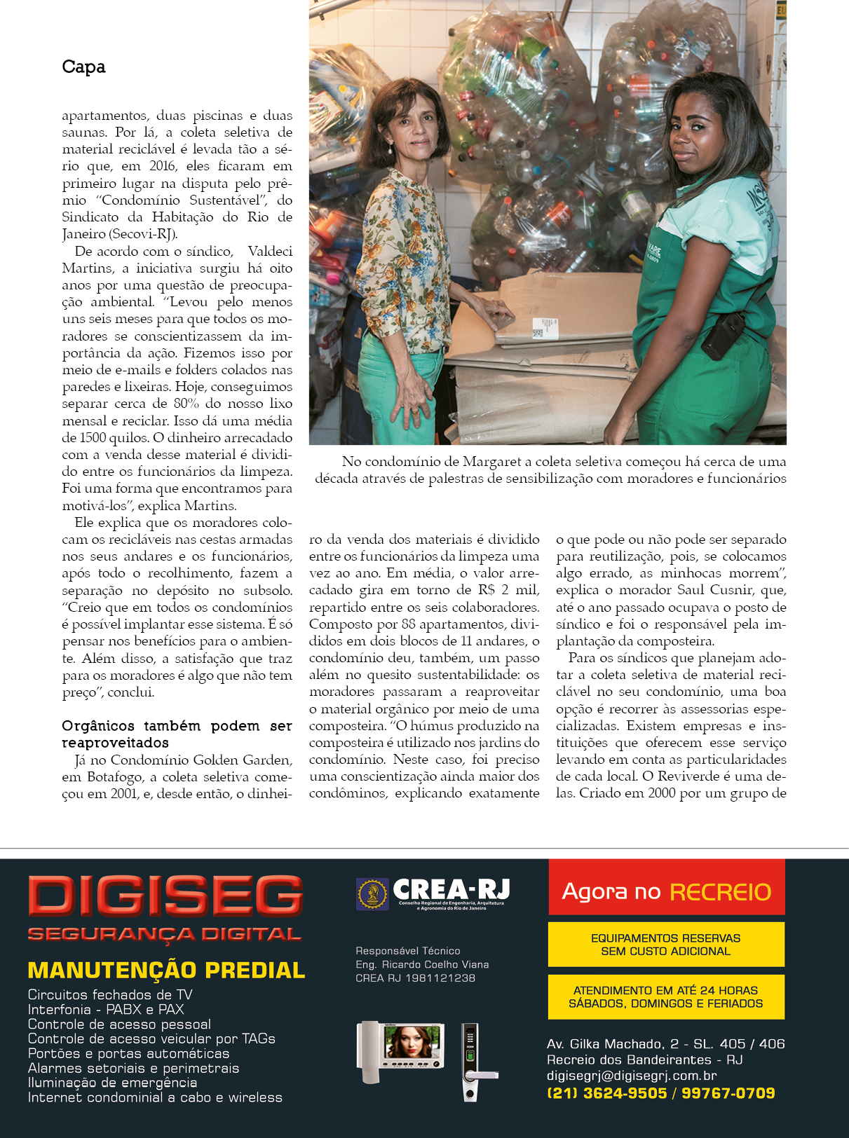 Revista Síndico_ed24412