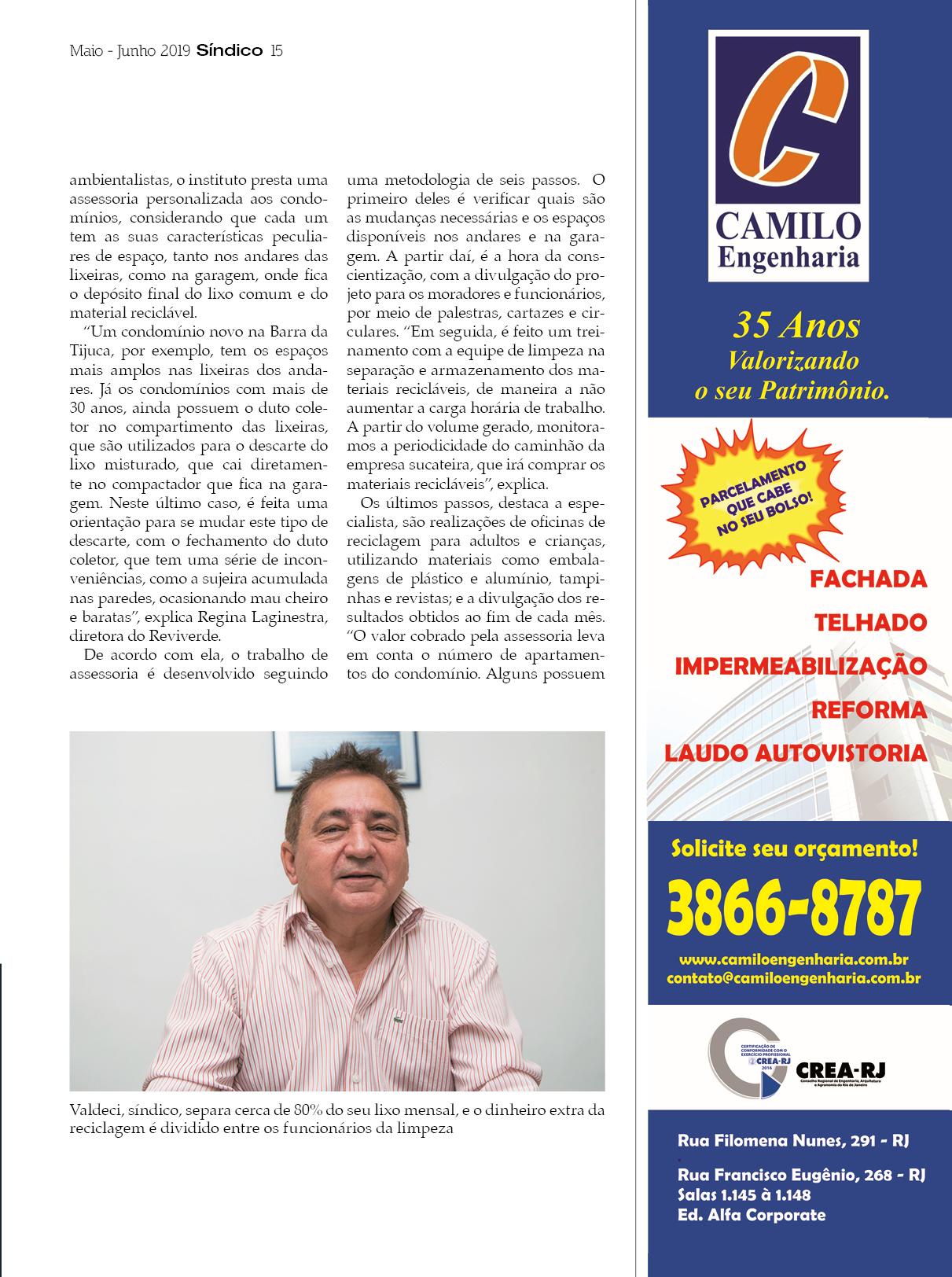 Revista Síndico_ed24413