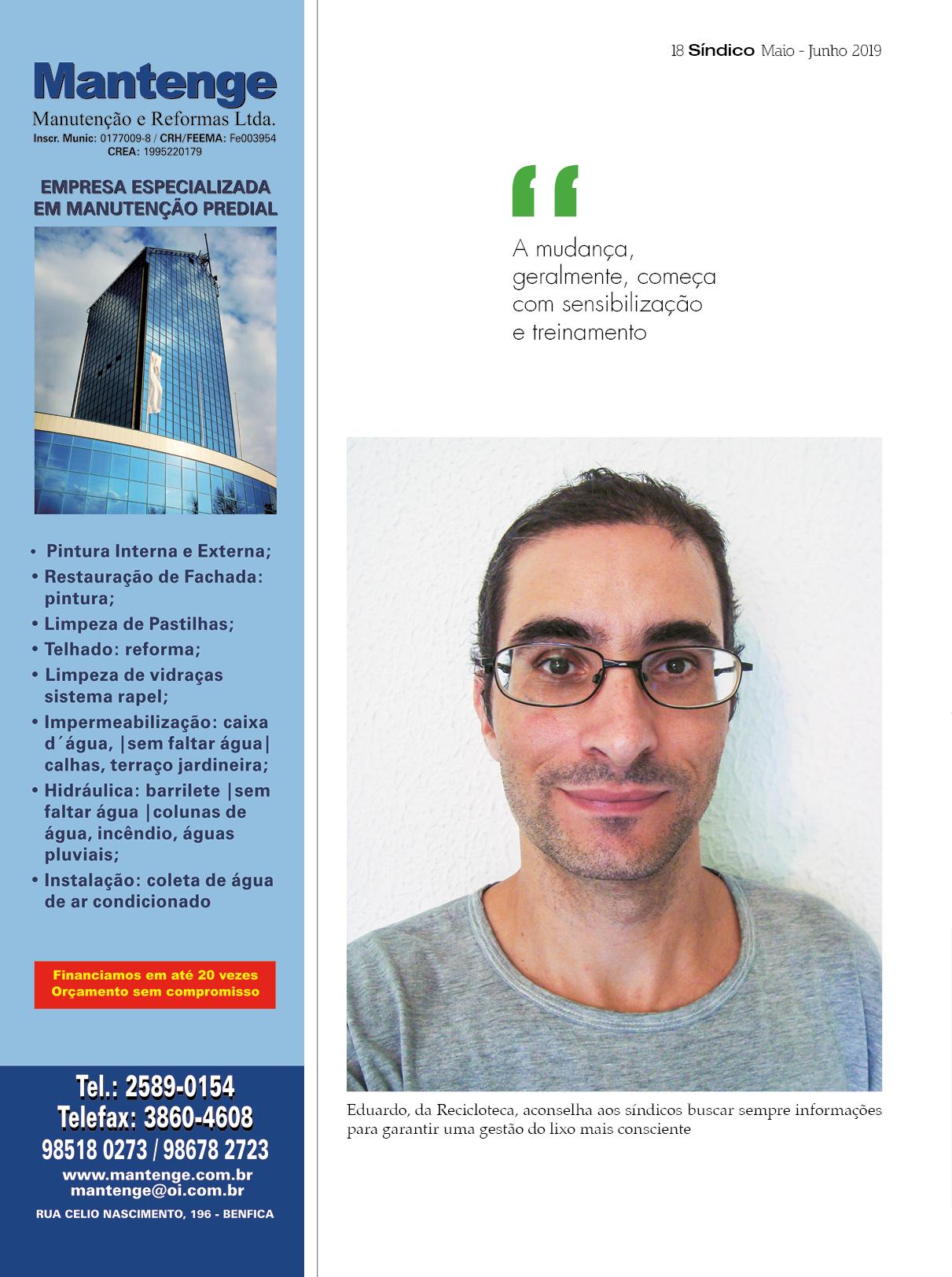 Revista Síndico_ed24416