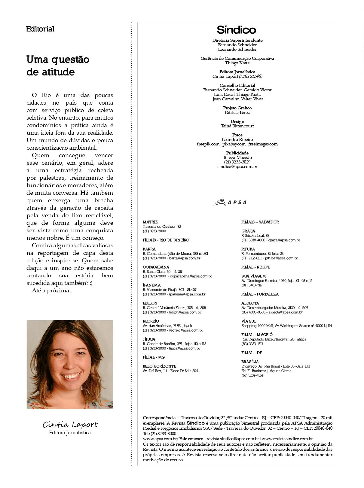 Revista Síndico_ed2442