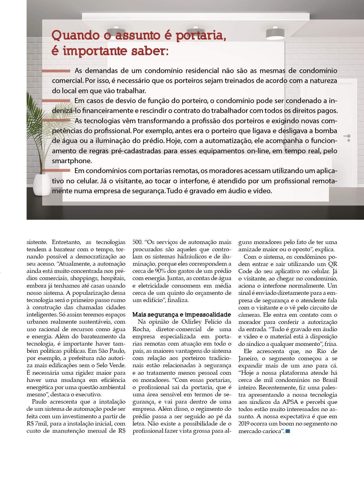 Revista Síndico_ed24423