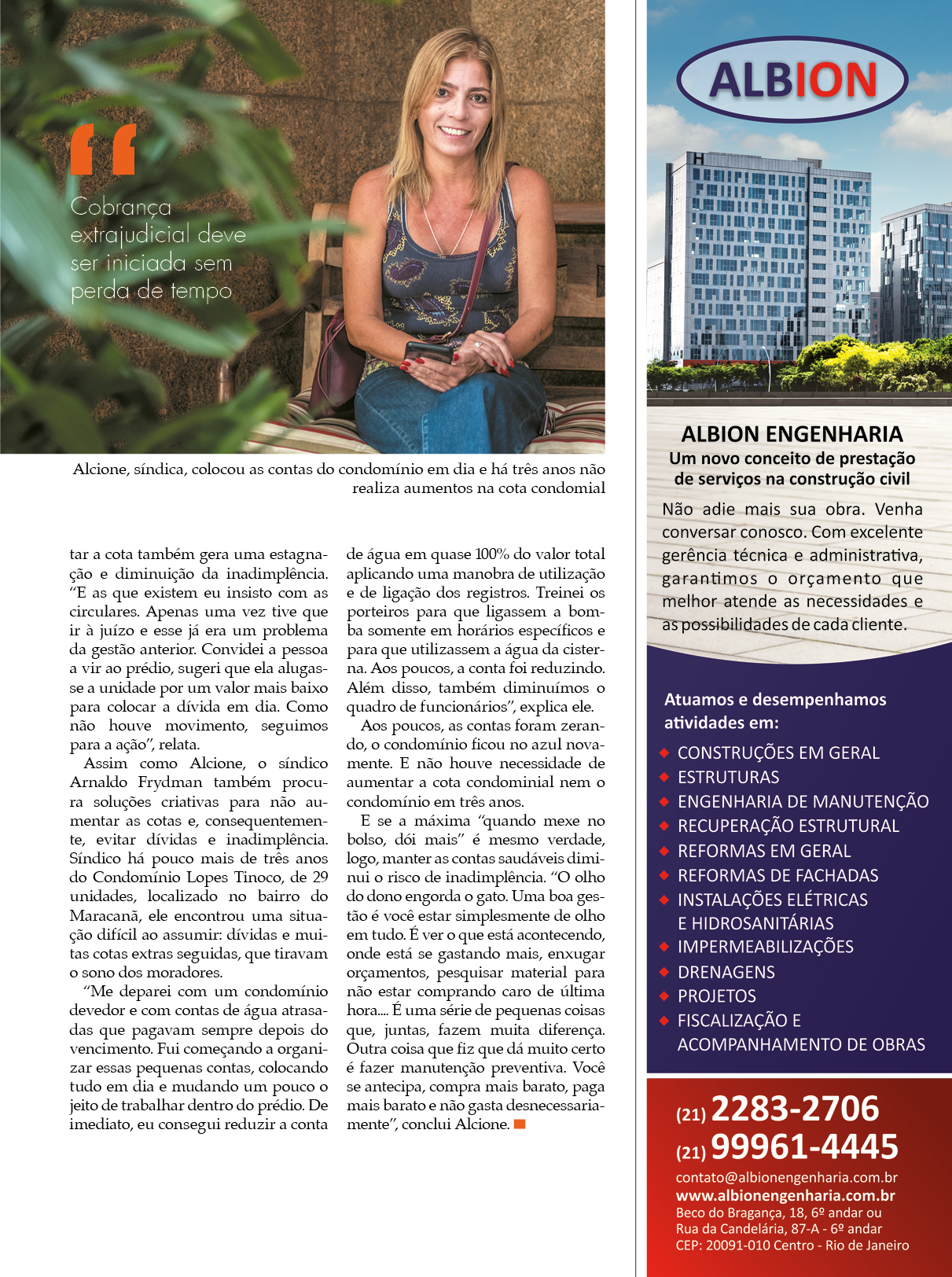 Revista Síndico_ed24429