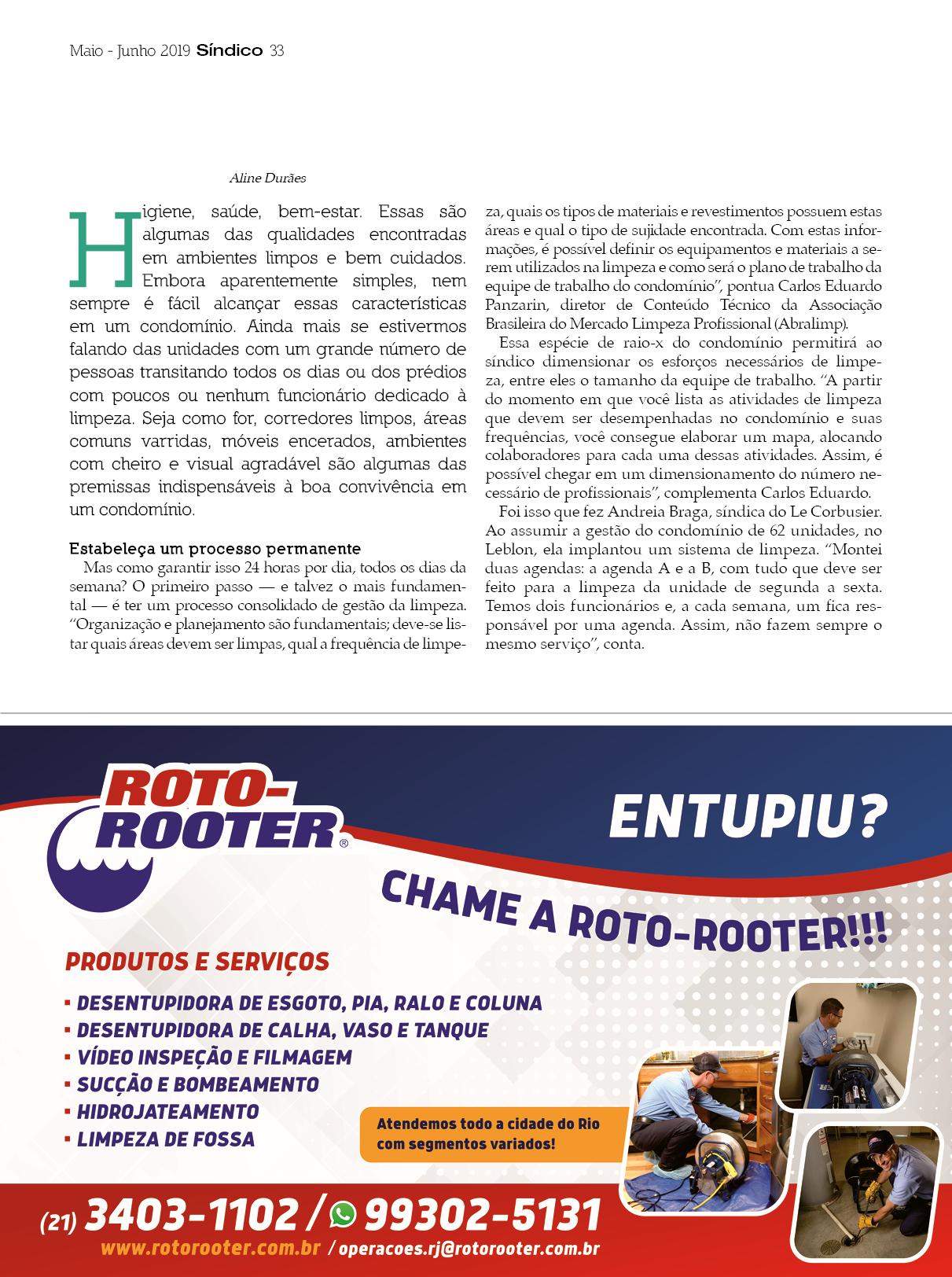 Revista Síndico_ed24431