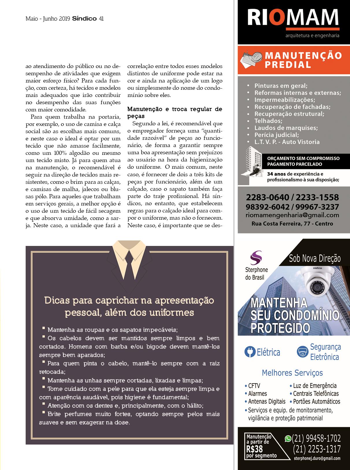 Revista Síndico_ed24439