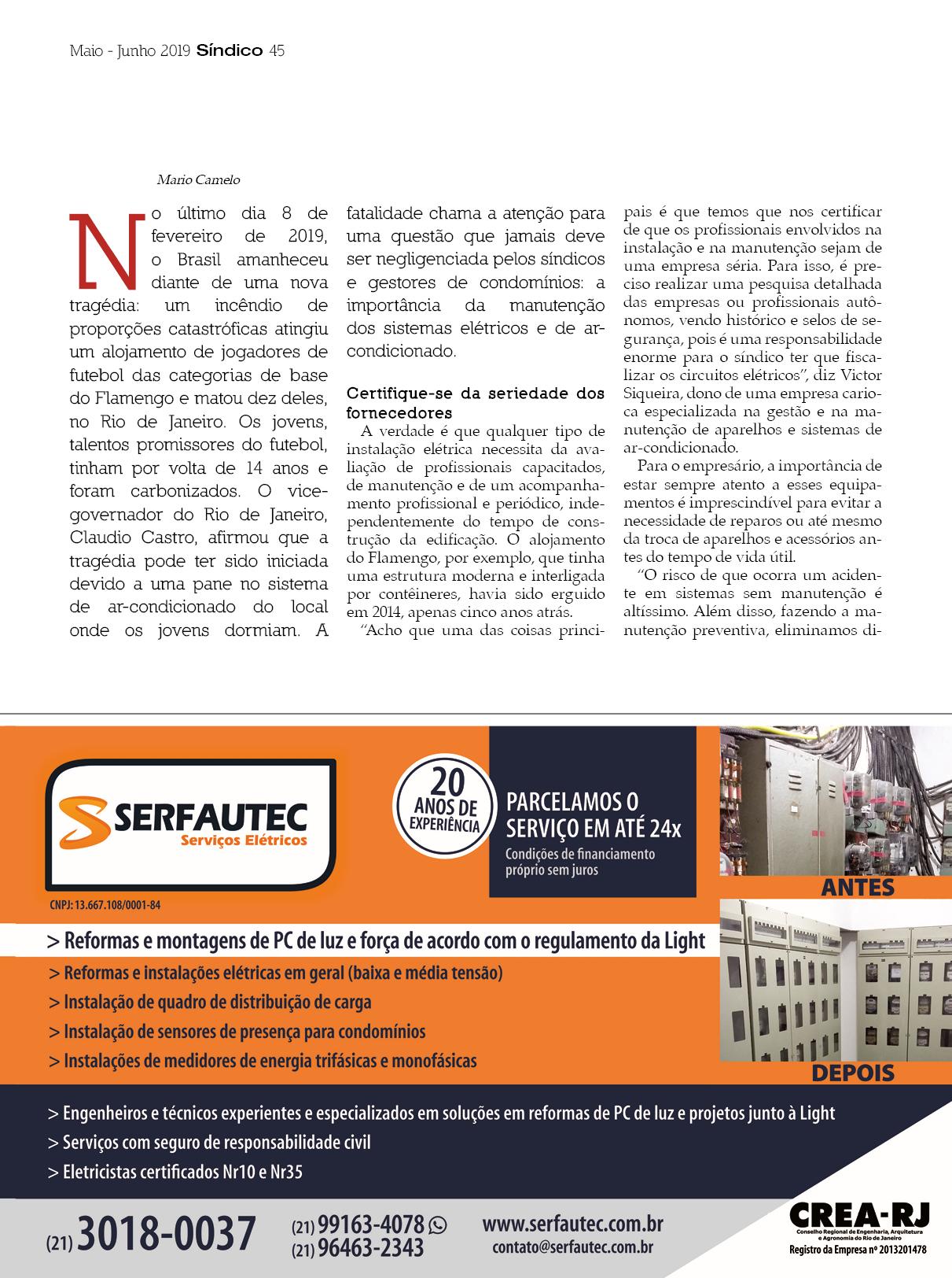Revista Síndico_ed24443