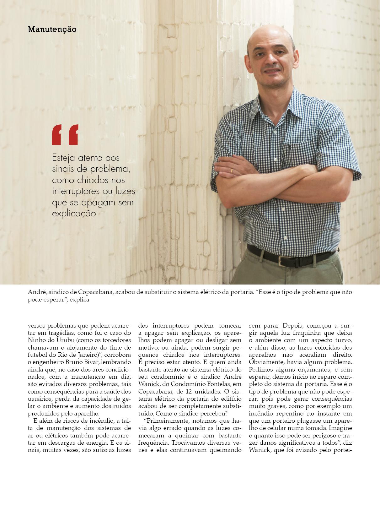 Revista Síndico_ed24444