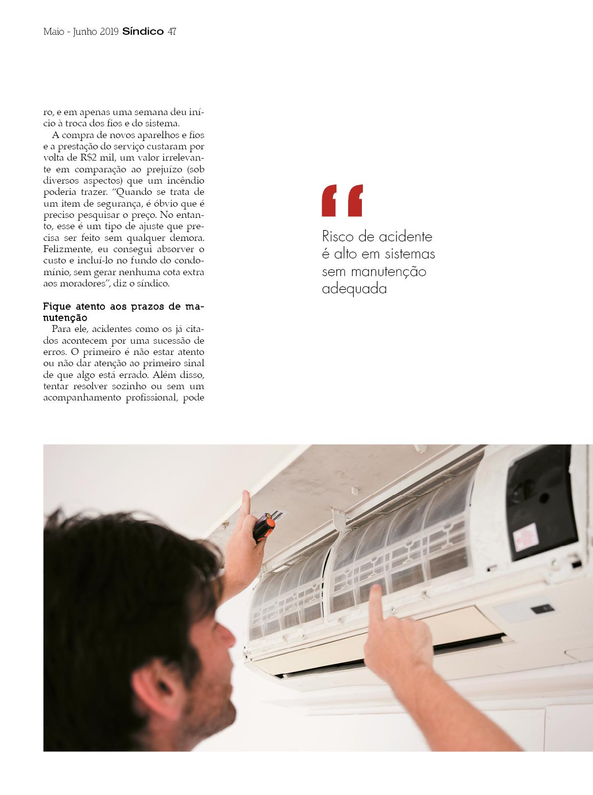Revista Síndico_ed24445