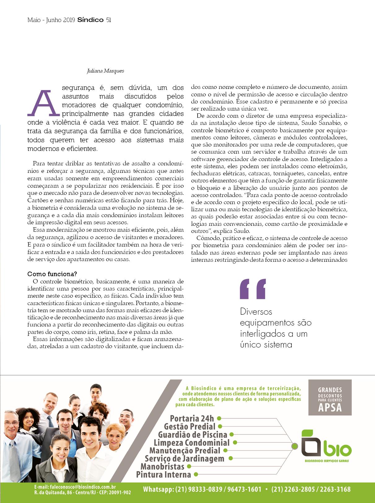 Revista Síndico_ed24449