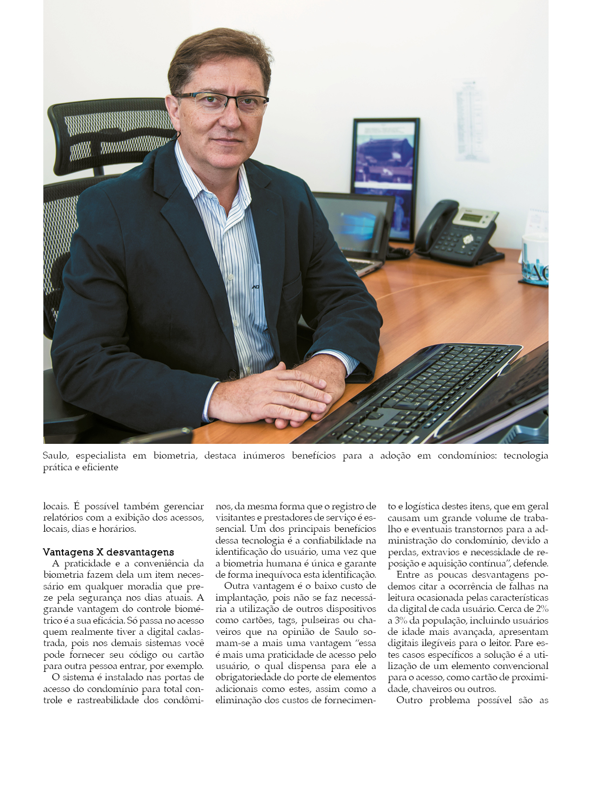 Revista Síndico_ed24451