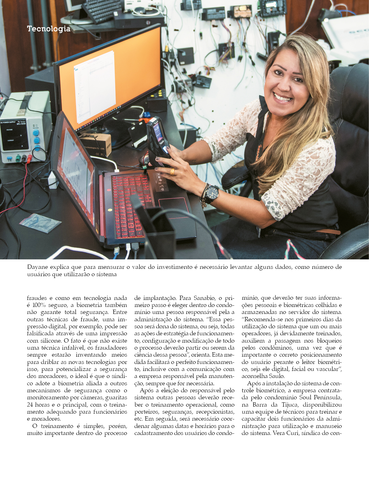 Revista Síndico_ed24452