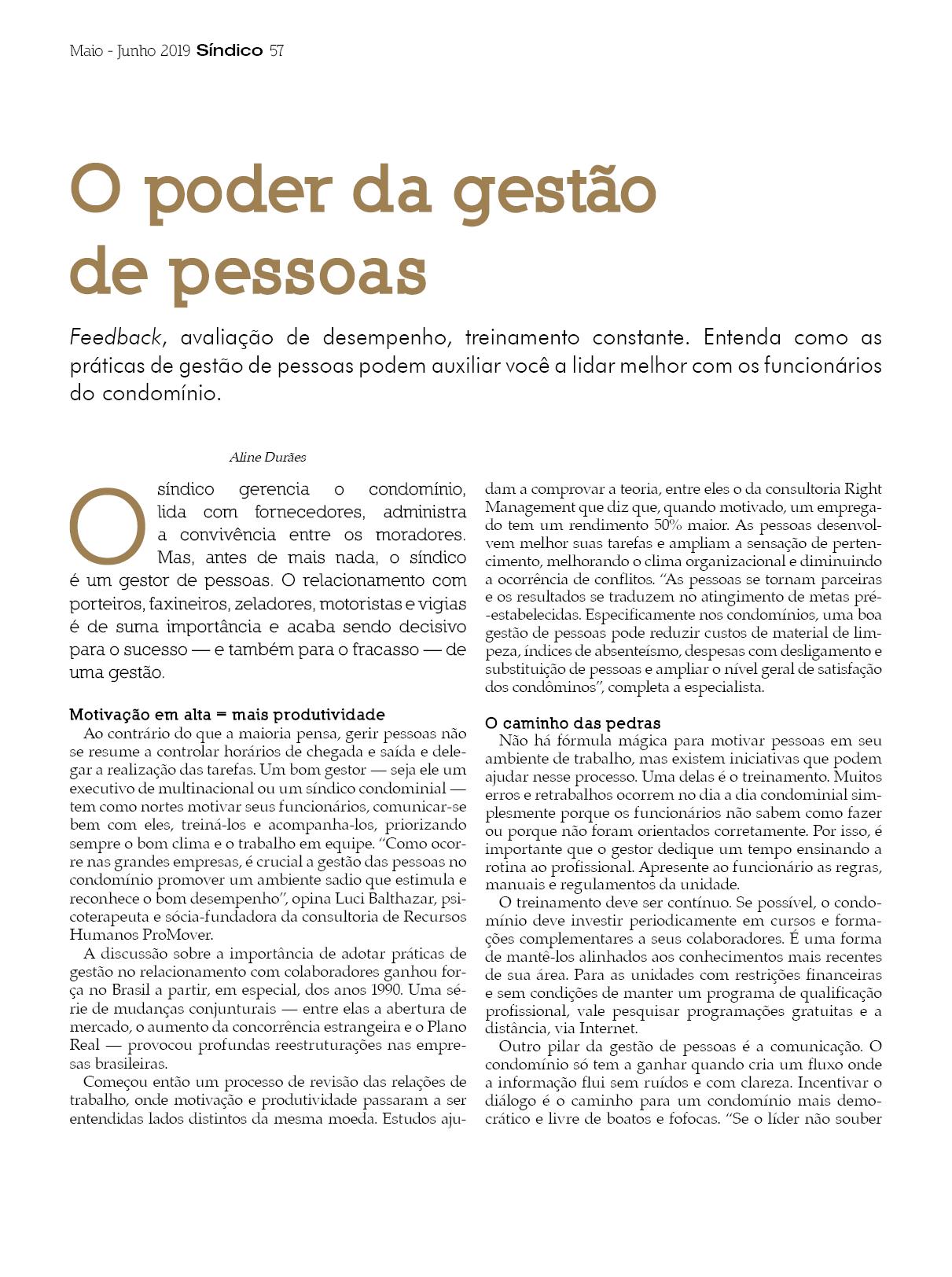Revista Síndico_ed24455