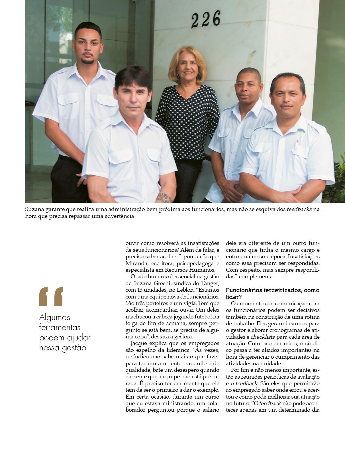 Revista Síndico_ed24457