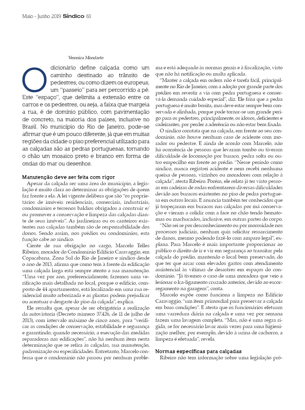 Revista Síndico_ed24461