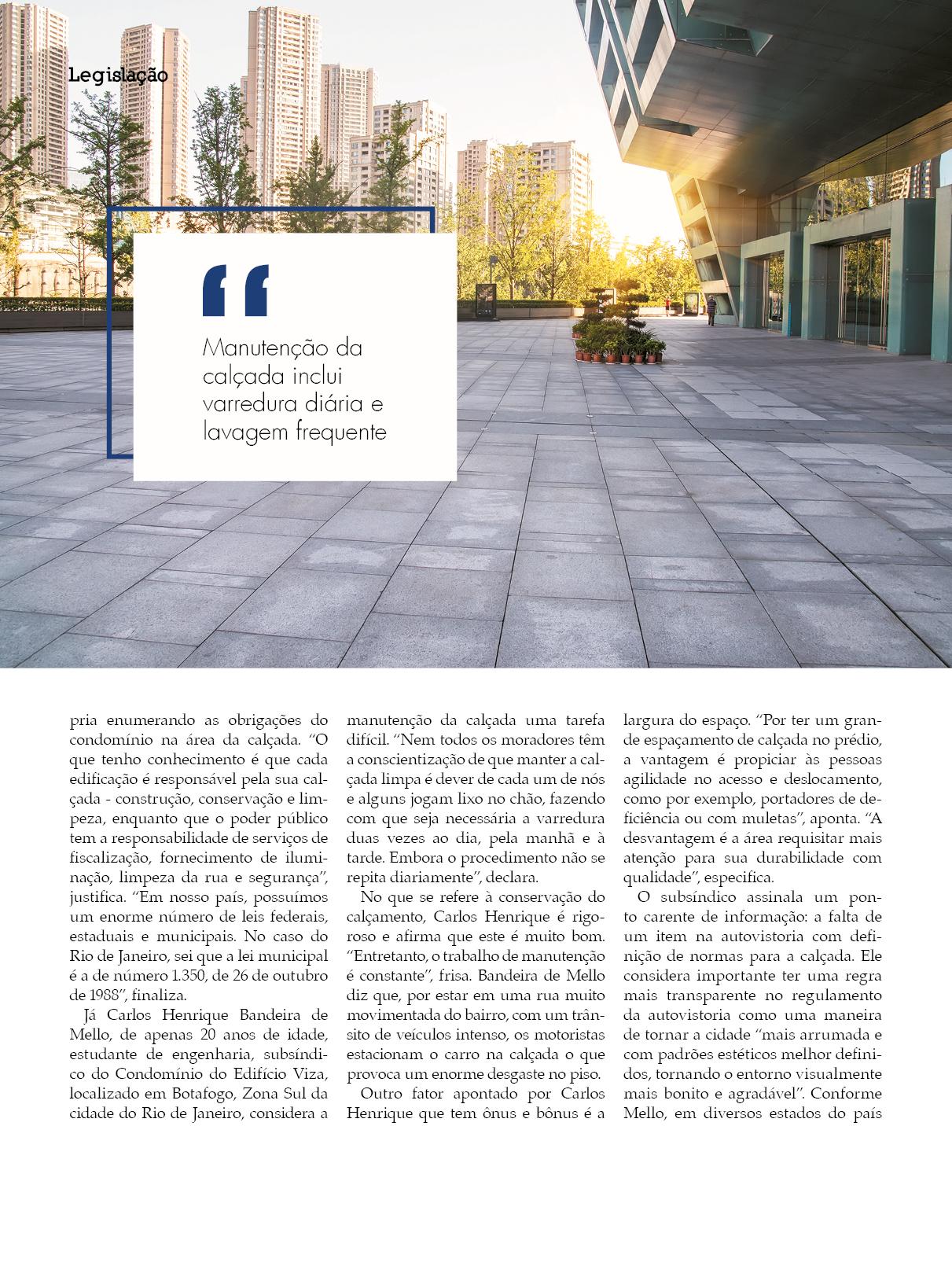 Revista Síndico_ed24462