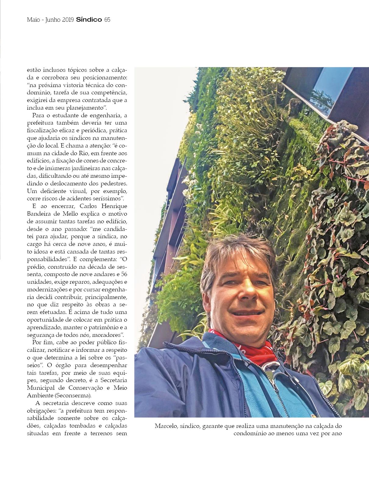 Revista Síndico_ed24463