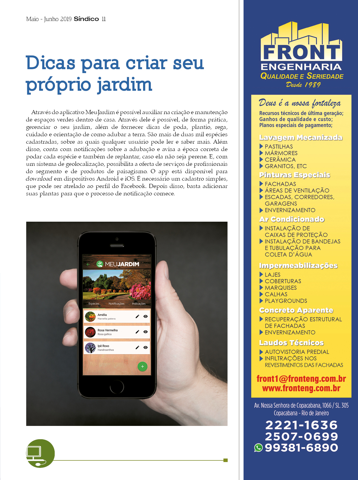 Revista Síndico_ed2449