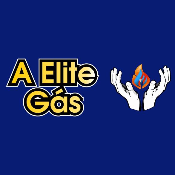 Elite Gás