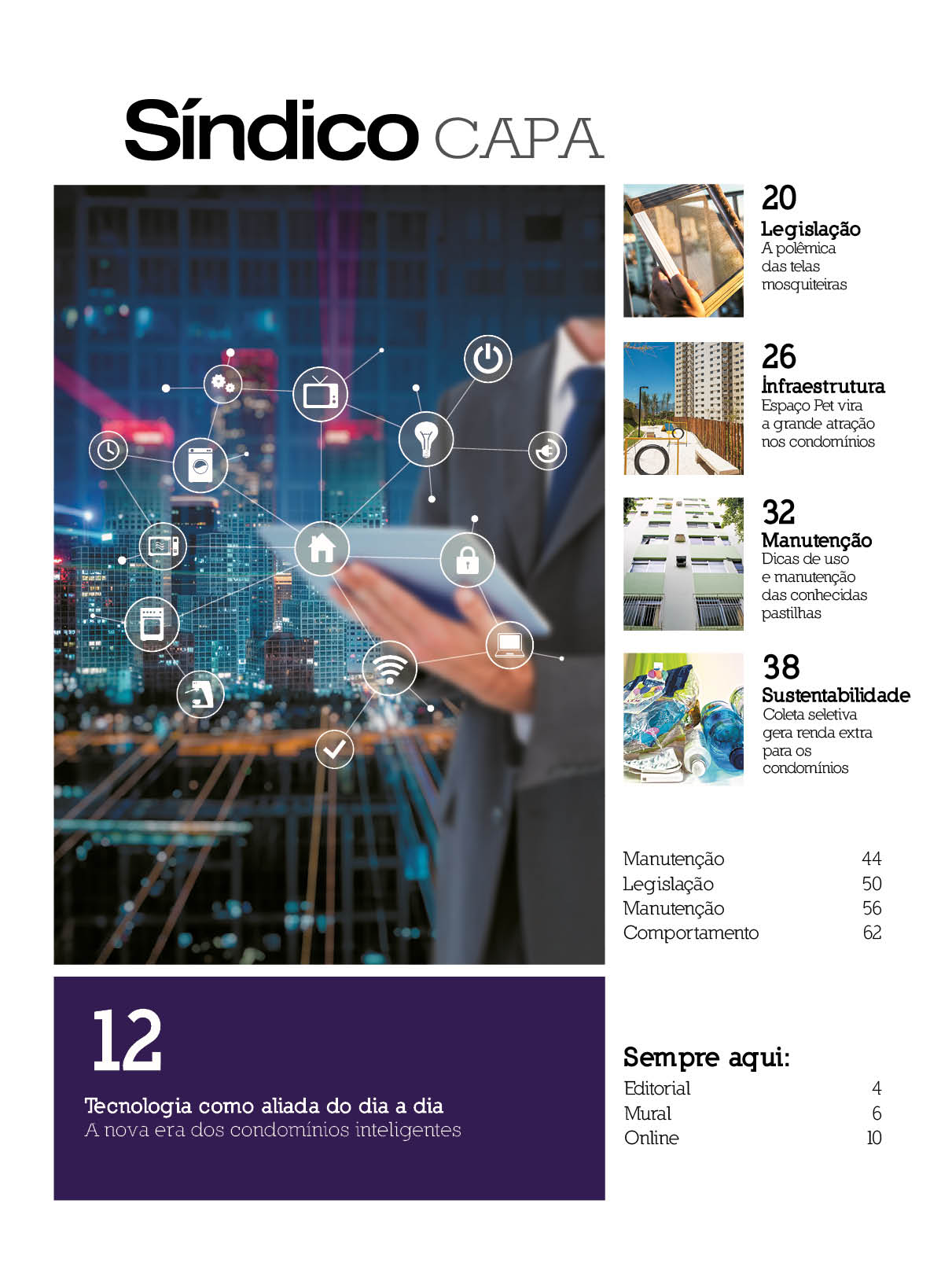 Revista Síndico_ed 2451