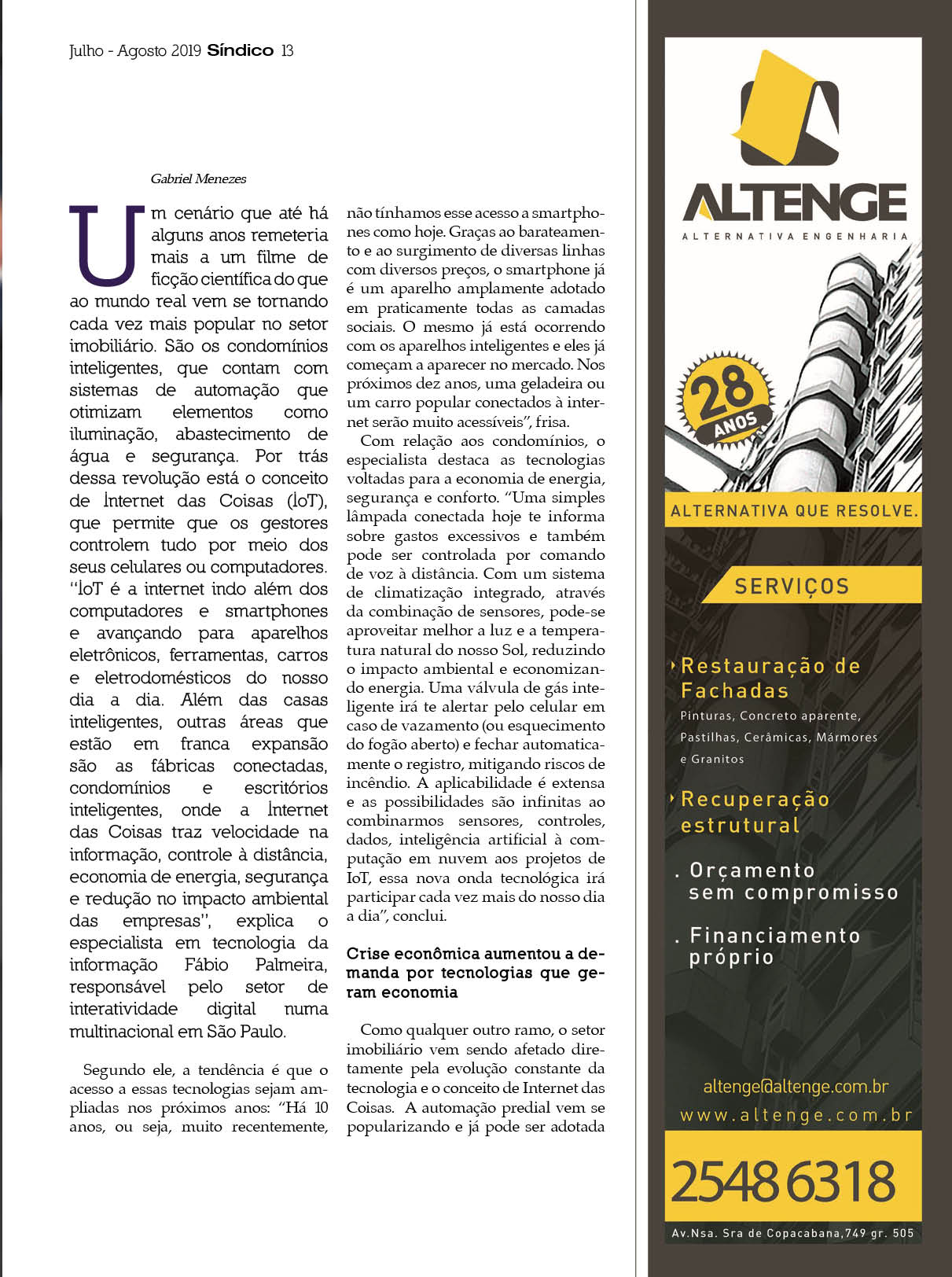 Revista Síndico_ed 24511