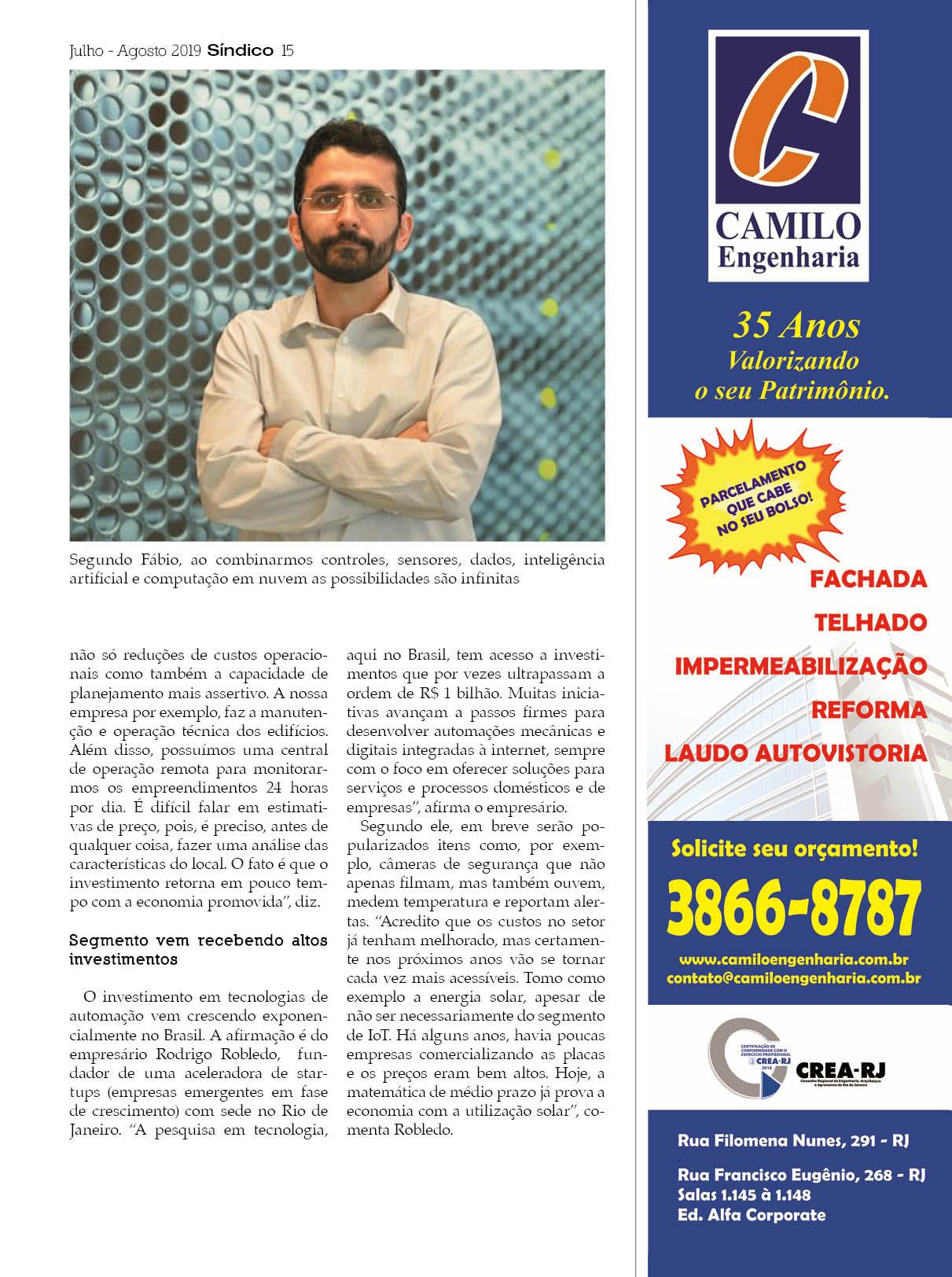 Revista Síndico_ed 24513