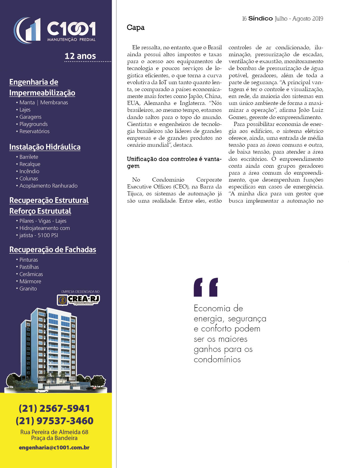 Revista Síndico_ed 24514