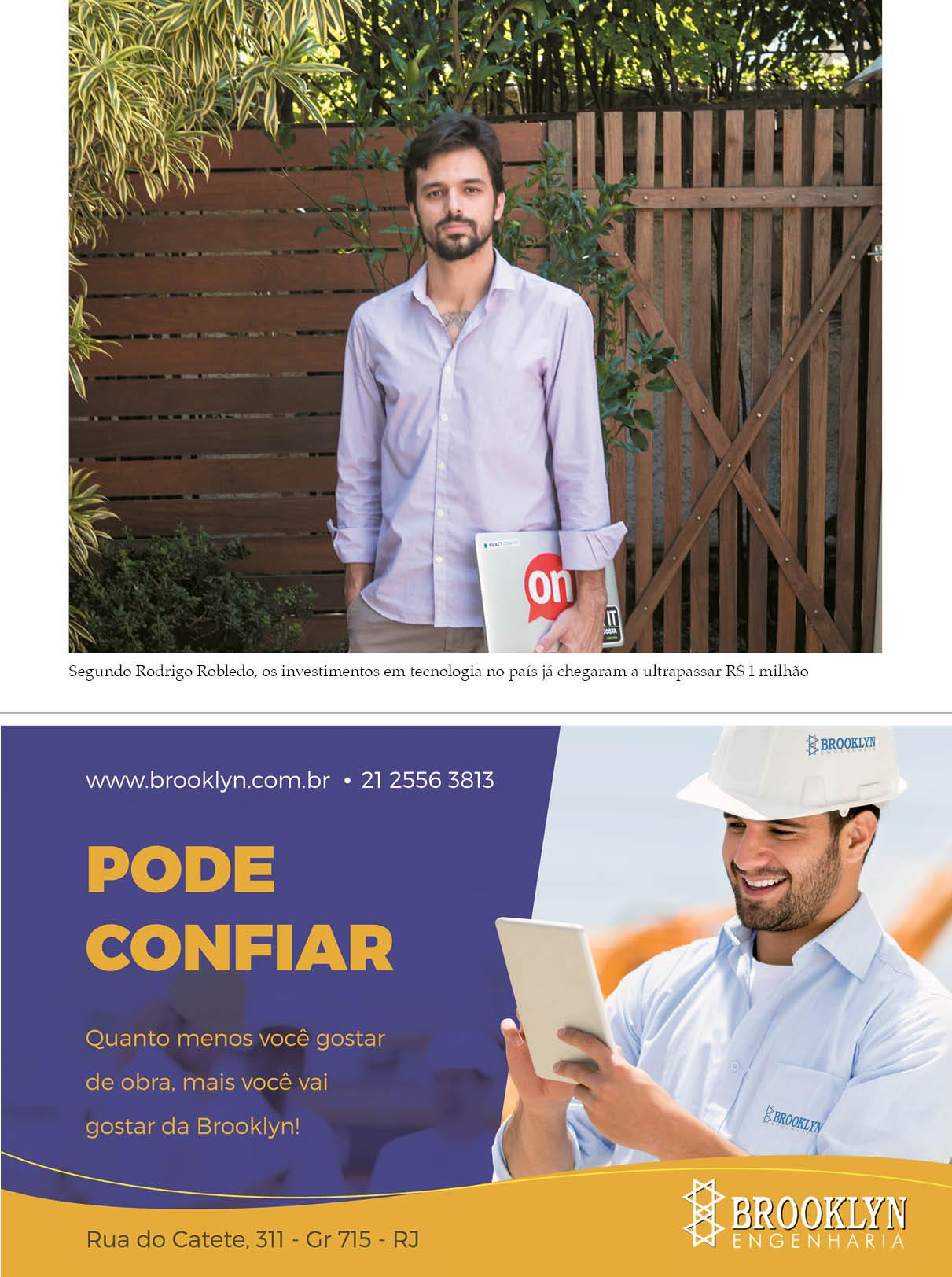 Revista Síndico_ed 24515