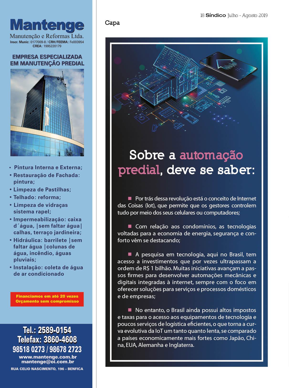 Revista Síndico_ed 24516