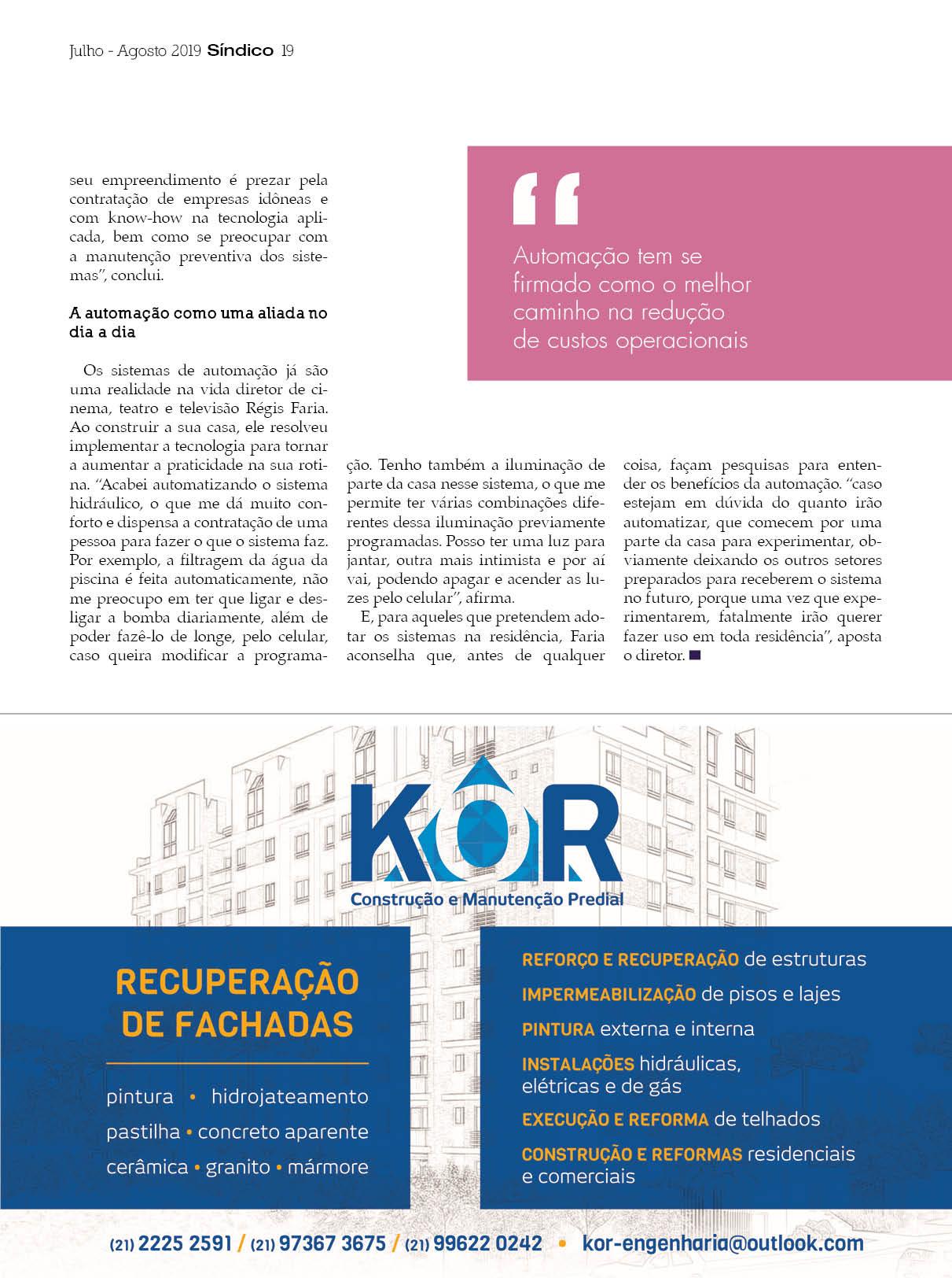 Revista Síndico_ed 24517