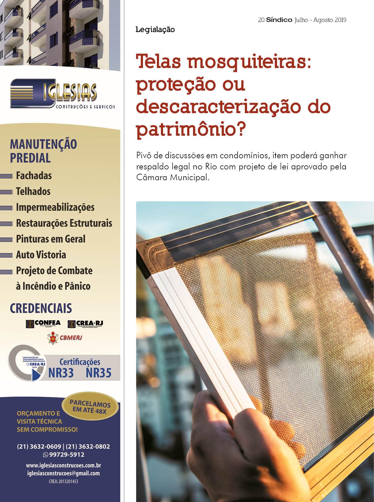 Revista Síndico_ed 24518