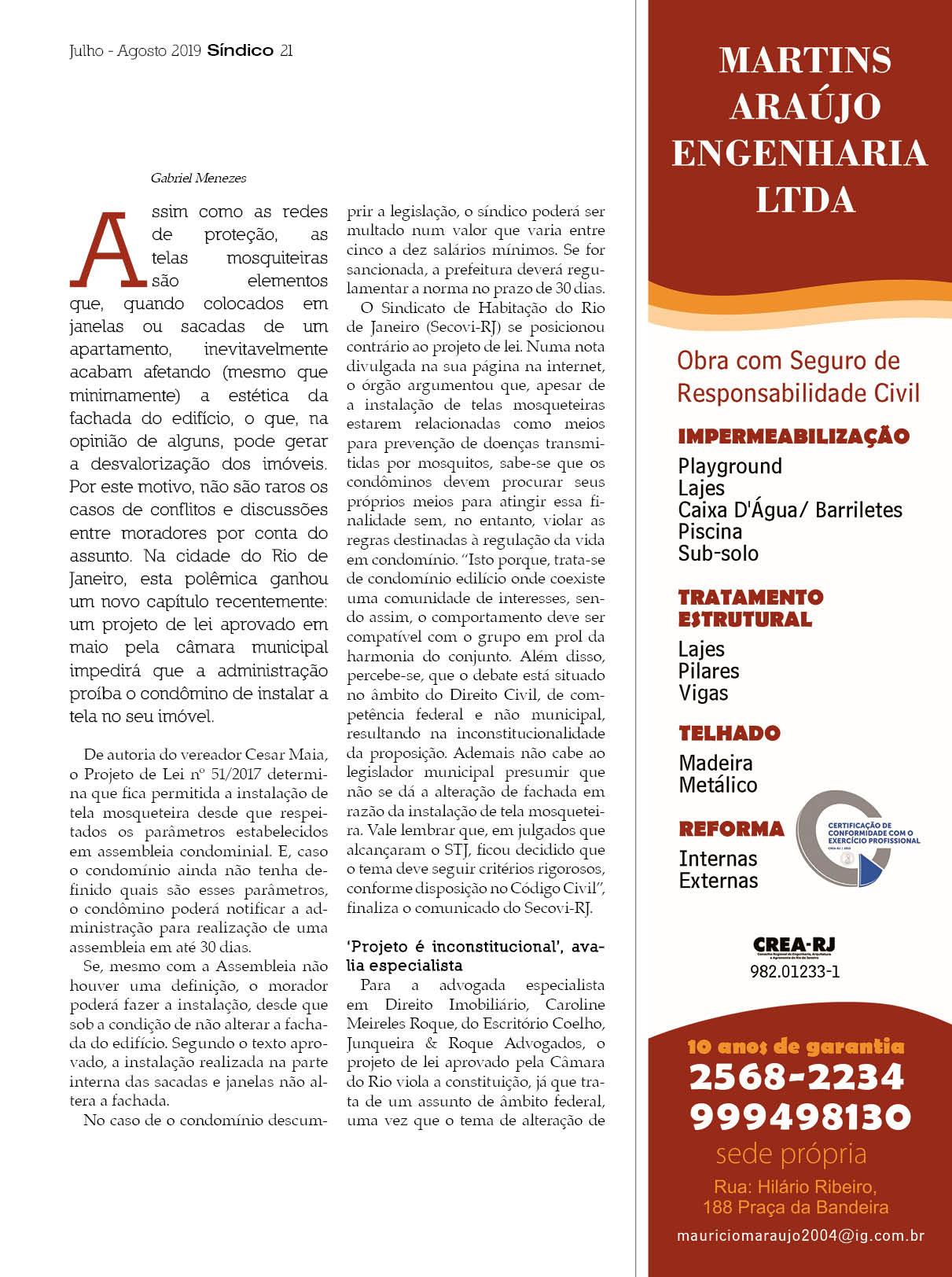 Revista Síndico_ed 24519