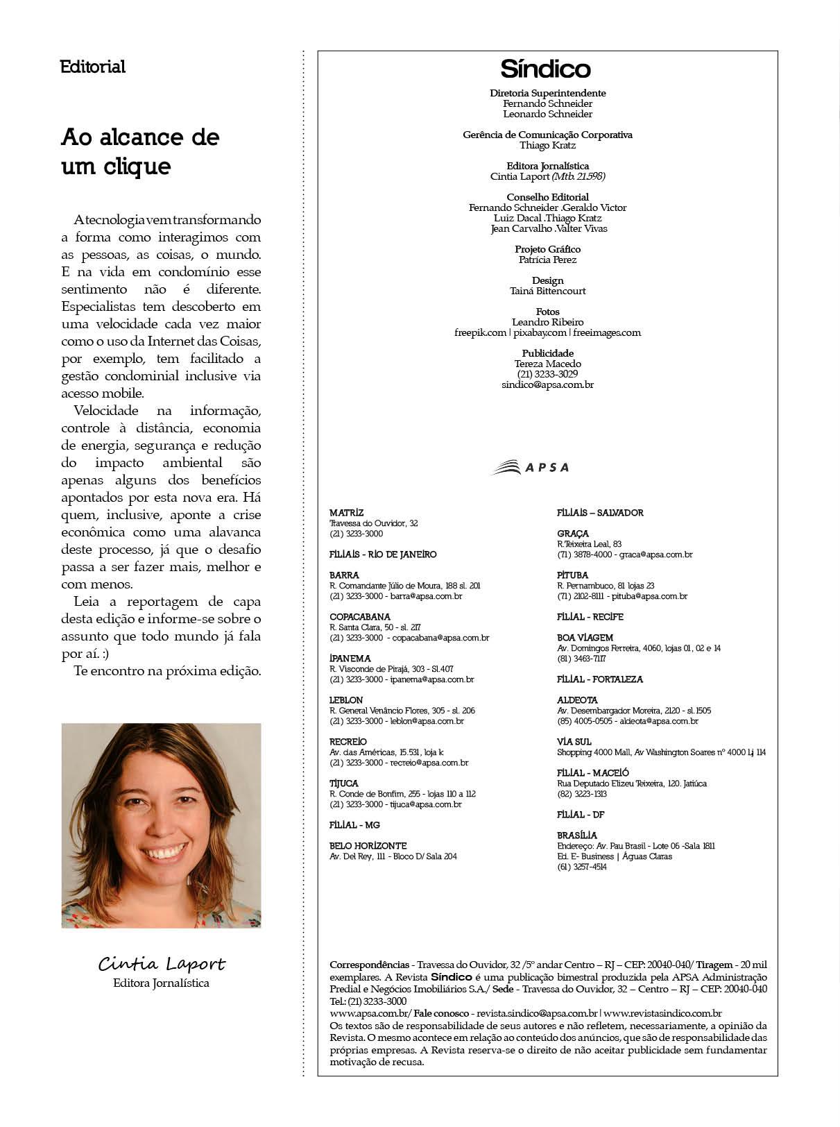Revista Síndico_ed 2452