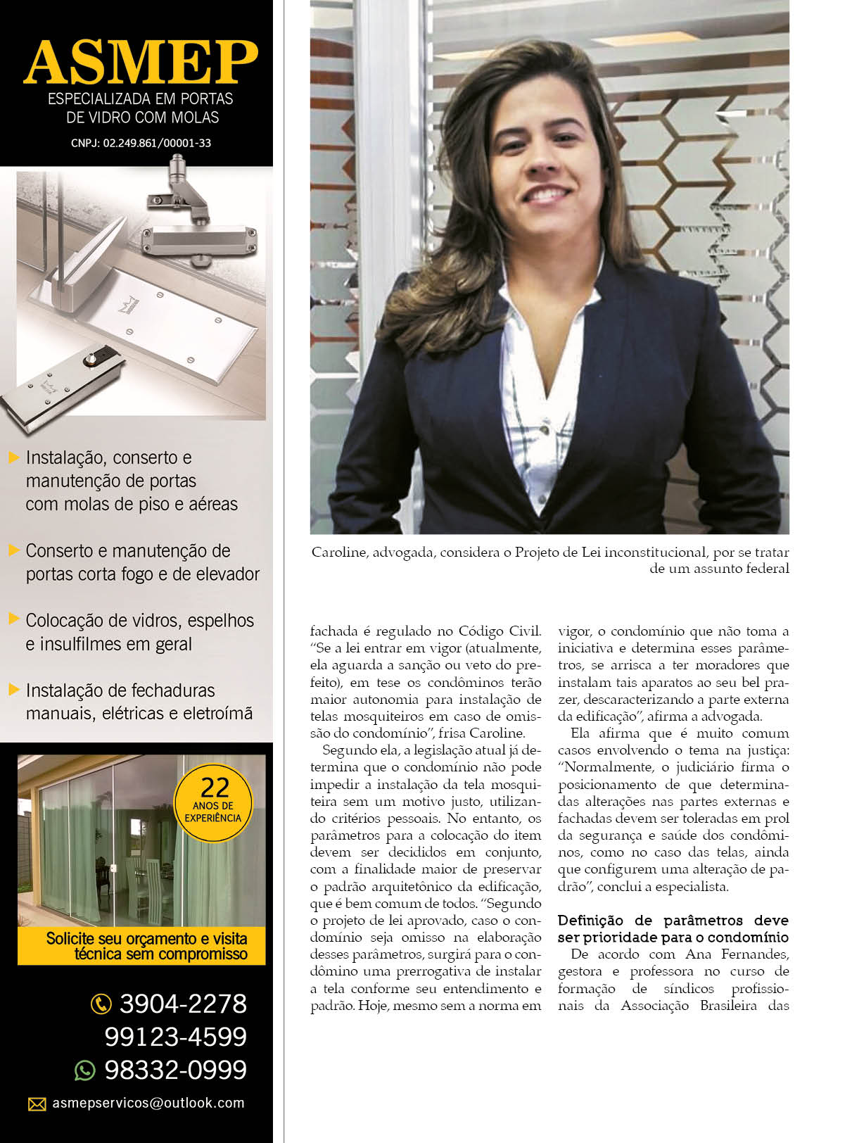Revista Síndico_ed 24520
