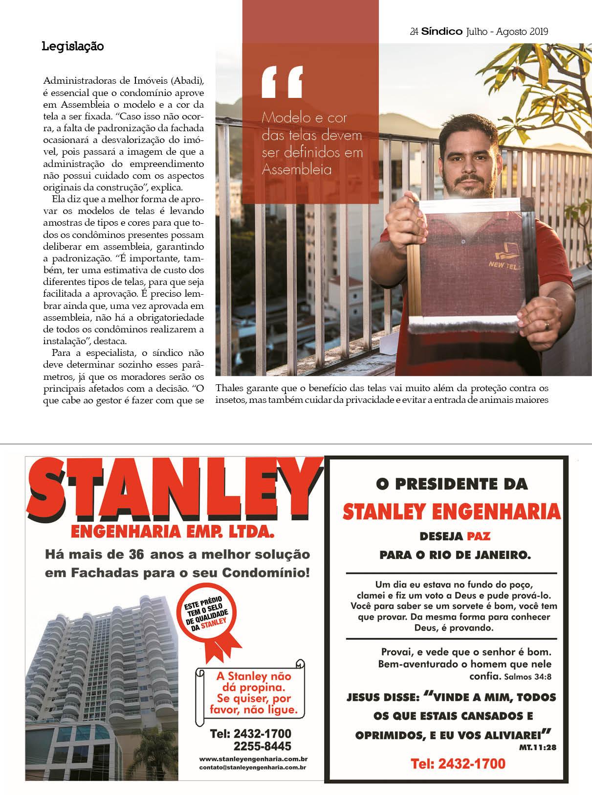 Revista Síndico_ed 24522