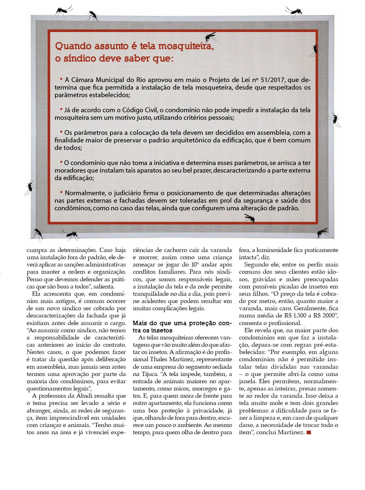 Revista Síndico_ed 24523