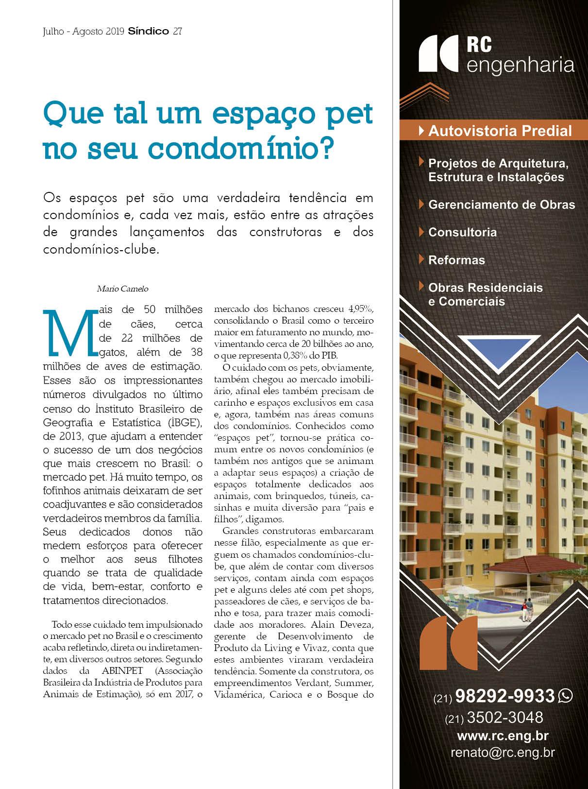 Revista Síndico_ed 24525