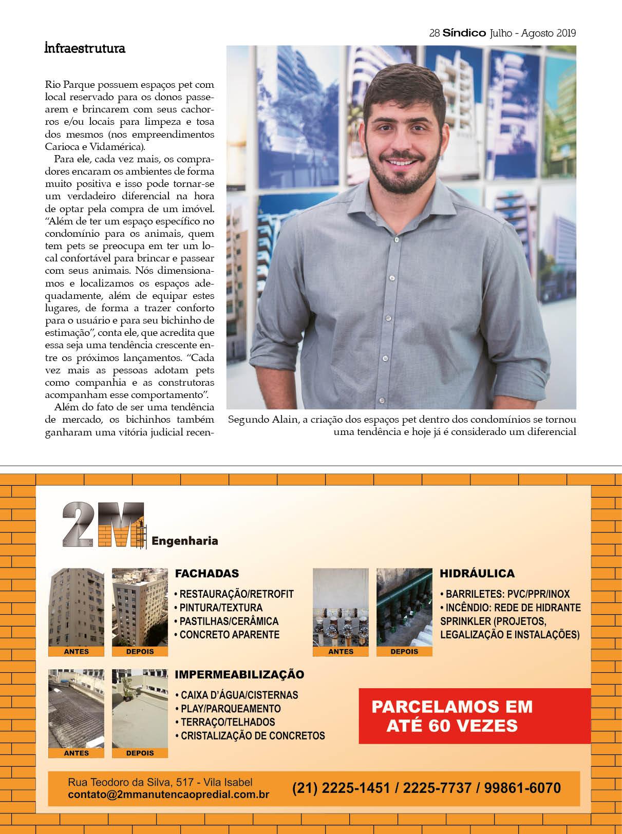 Revista Síndico_ed 24526