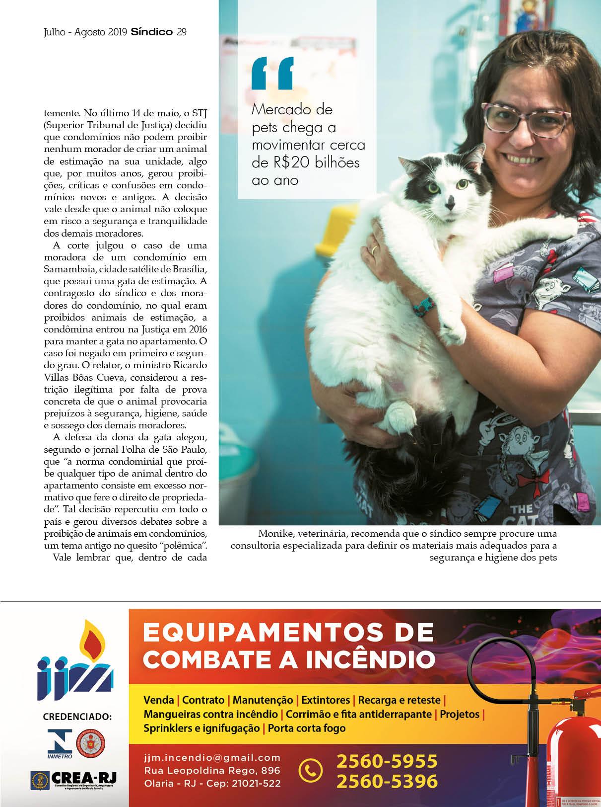 Revista Síndico_ed 24527