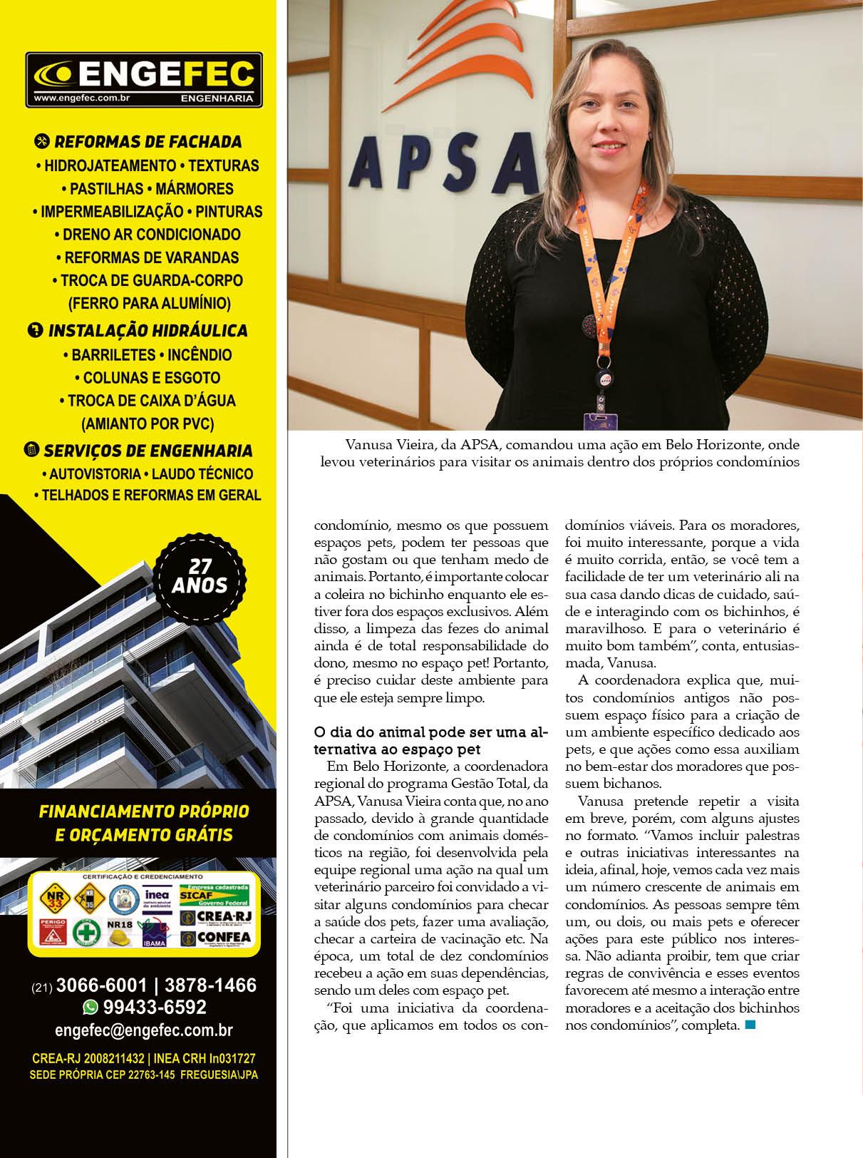Revista Síndico_ed 24528