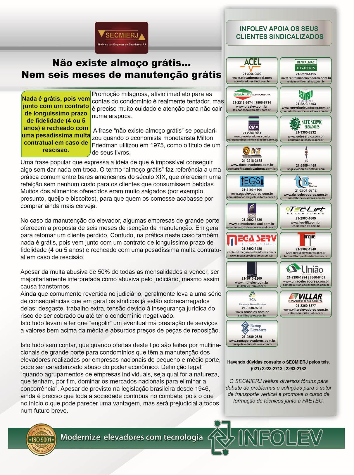 Revista Síndico_ed 2453