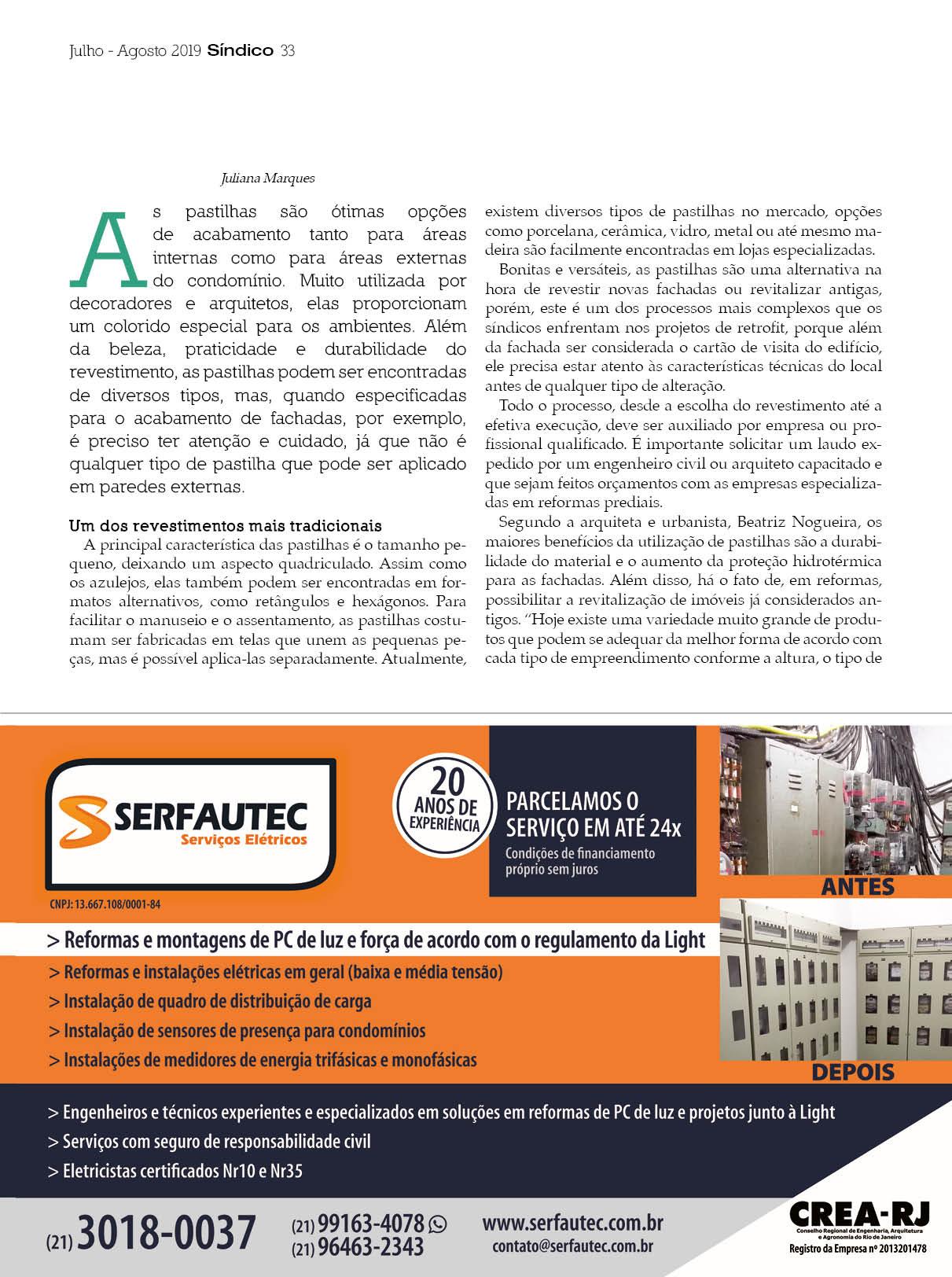 Revista Síndico_ed 24531