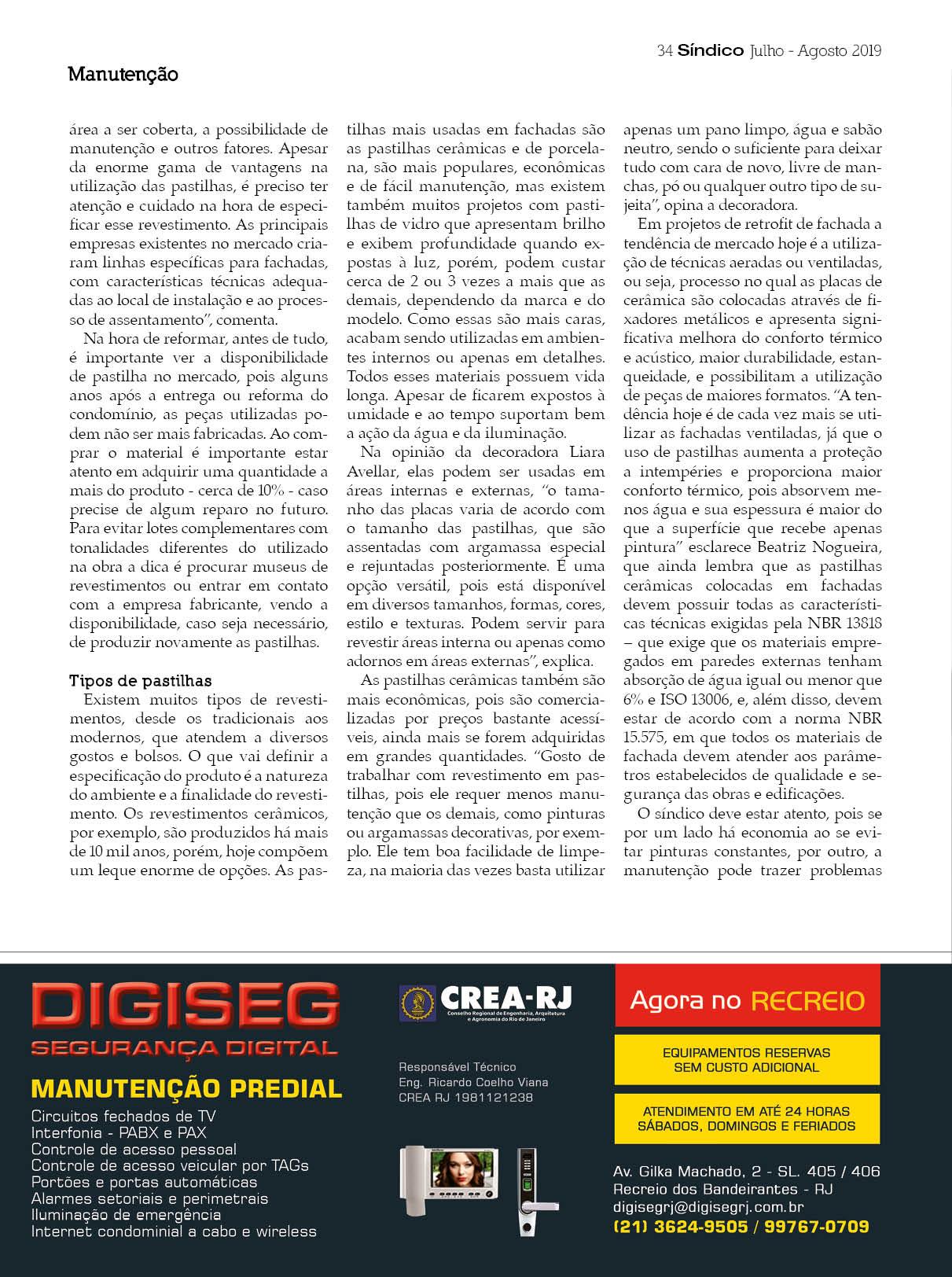 Revista Síndico_ed 24532